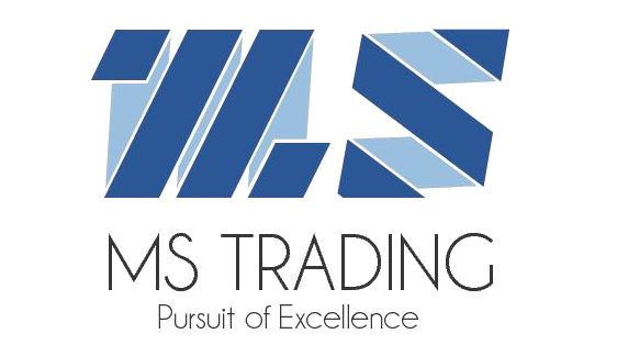 MS Trading
